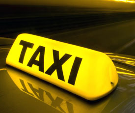 All type of taxi Needs